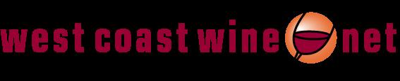Hand SIG Logo