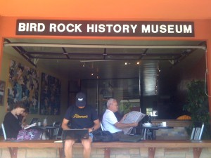 Bird Rock Coffee Roasters 2