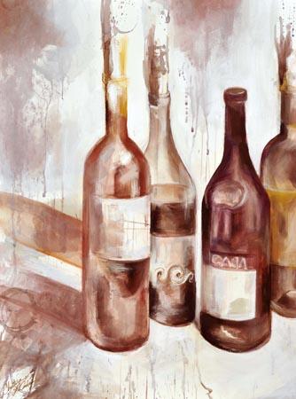 bottle-shock-crp